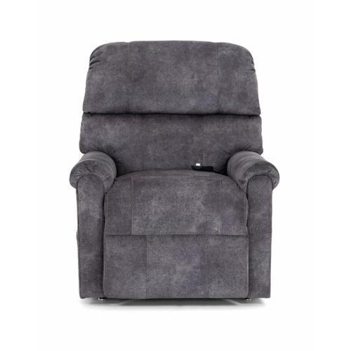 478 Sinclair Lift Chair