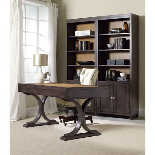 Hooker Furniture - South Park Bunching Bookcase