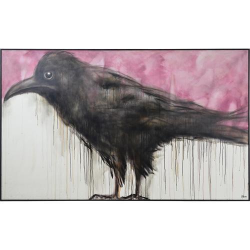 Studio Line - Raven