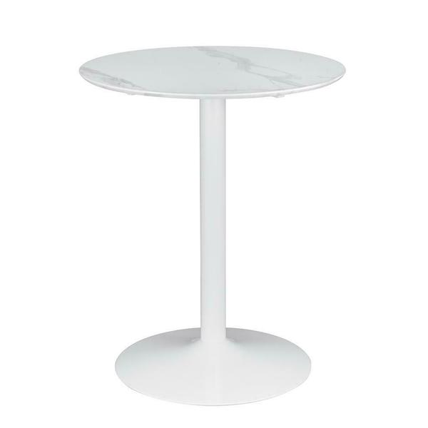 See Details - Round Counter Table