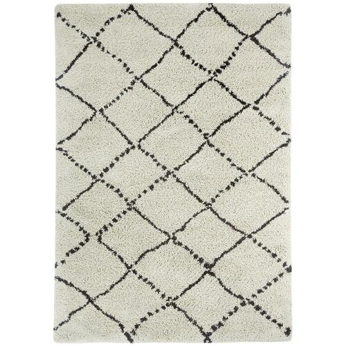 "Gallery - Tangier Diamond - Rectangle - 3'11"" x 5'6"""