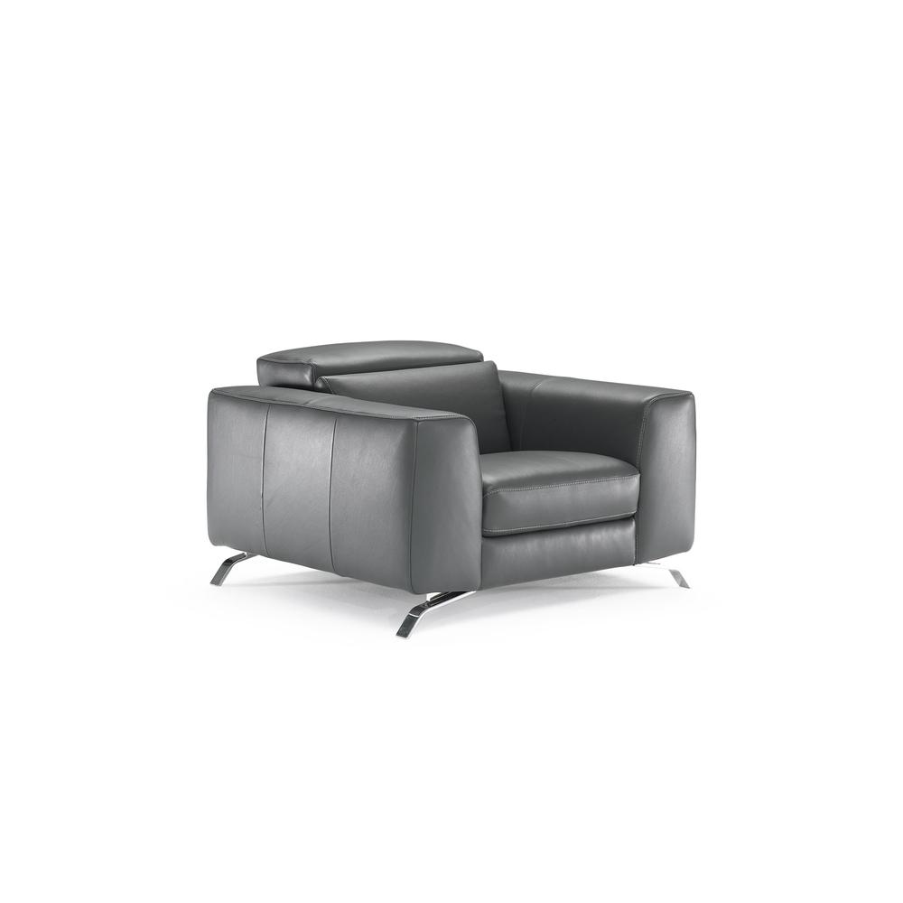 Natuzzi Editions B795 Chair