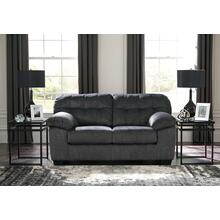 View Product - Accrington Loveseat