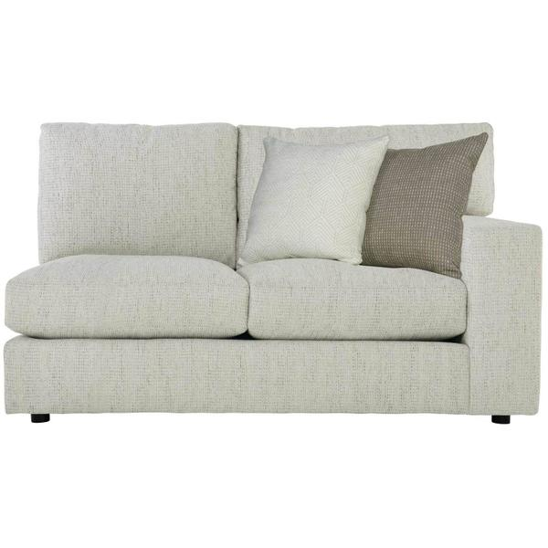 See Details - Rawls Right Arm Loveseat