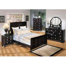 Kit- Amherst Esp. Queen Bed