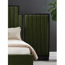 Wall Bed Panel