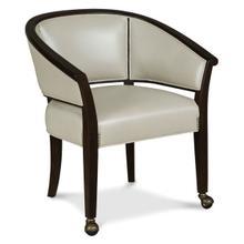 Gresham Occasional Chair