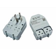 Adapter WTZPA20UC 10013818