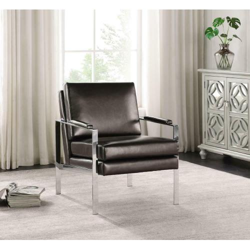 Product Image - Accent Chair