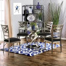 View Product - Roxo Dining Table