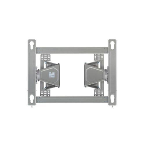 EZ Slim Wall Mount for 2019 LG NanoCell and UHD TVs