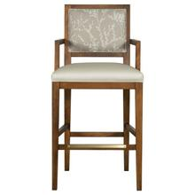 View Product - Potter Bar Stool