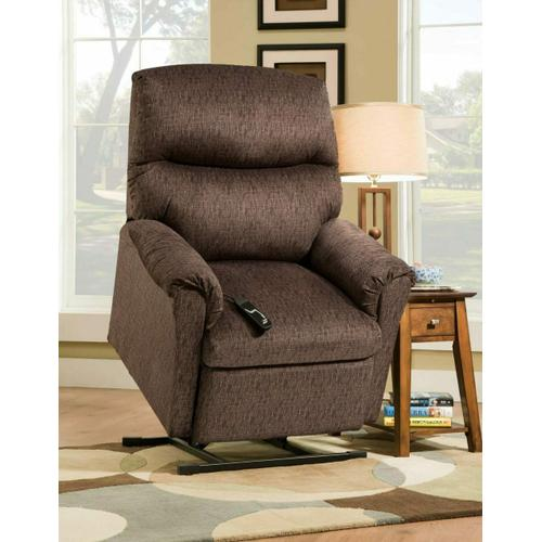 Franklin Furniture - 481 Mable Lift Chair
