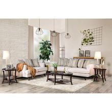 Blaenavon Sofa