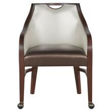 View Product - Anthony Arm Chair