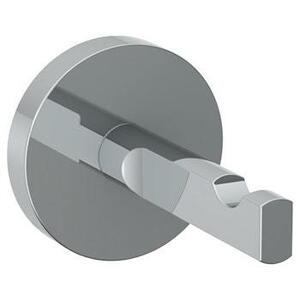 Wall Mounted Robe Hook Product Image