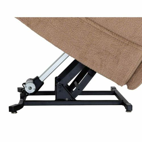 4464 Independence Lift Chair