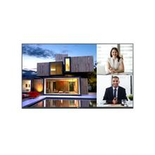 See Details - 130'' All-in-one LED Screen