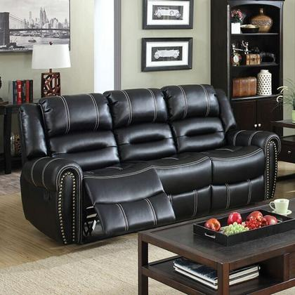 See Details - Frederick Sofa
