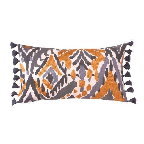 See Details - Jenson Pillow Cover
