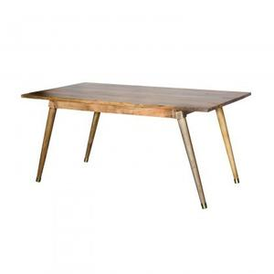 Clio Dining table - Small