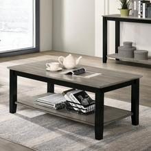 View Product - Ciana Coffee Table