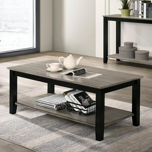 Gallery - Ciana Coffee Table