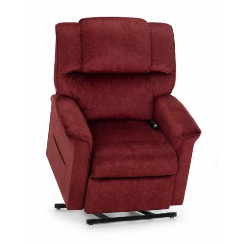 485 Oscar Lift Chair