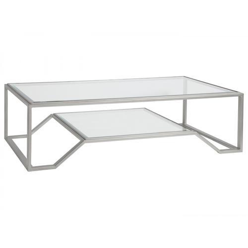 Lexington Furniture - Byron Rectangular Cocktail Table
