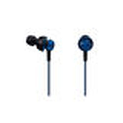 Drops 360° In-Ear Headphones - RP-HJX5-A
