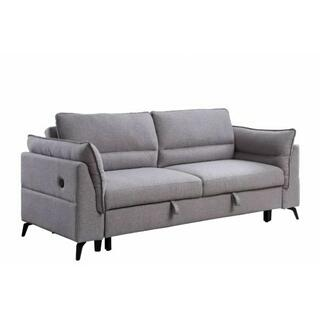 ACME Sleeper Sofa - 55560