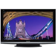 "See Details - 58"" Class Viera V10 Series Plasma HDTV"