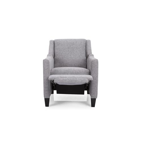 Decor-rest - 2053-66 Chair - Pushback chair program