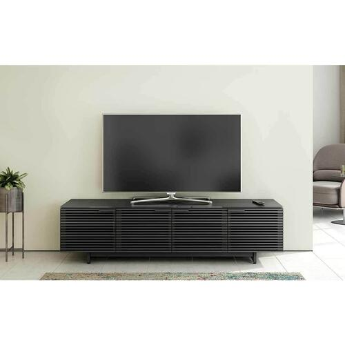 Low Media Cabinet 8173 in Environmental