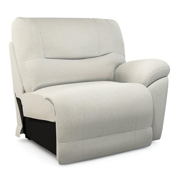 La-Z-Boy - Dawson Left-Arm Sitting Recliner