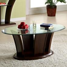 Manhattan IV Coffee Table