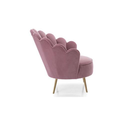 Decor-rest - Zina Accent Chair