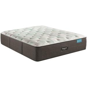 Beautyrest - Harmony - Emerald Bay - Medium - Full