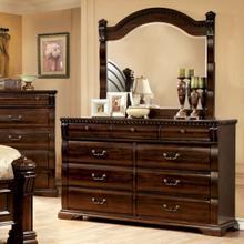 See Details - Burleigh Dresser