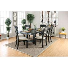 Thomaston I Dining Table