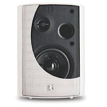 Outdoor Speaker Model OB-4.1