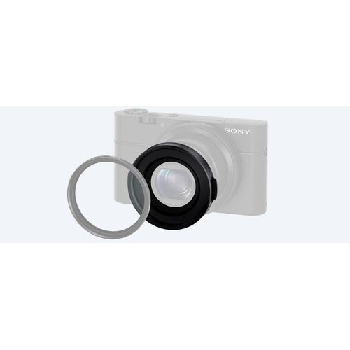 VFA-49R1 49 mm Filter Adapter