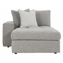 View Product - Nest Left Arm Chaise