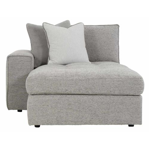 Gallery - Nest Left Arm Chaise