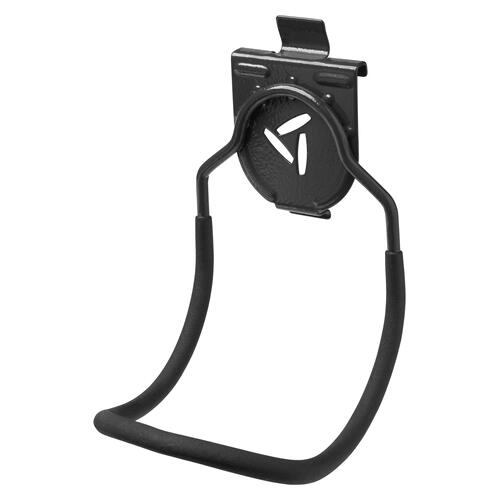 Gladiator® Cradle Hook Granite