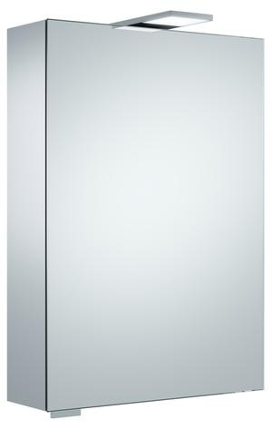 14401 Mirror cabinet Product Image