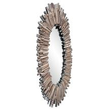 View Product - Durango Oval Mirror