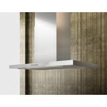 """View Product - Duo, Island, 42"""", SS, LED, BODY ONLY"""