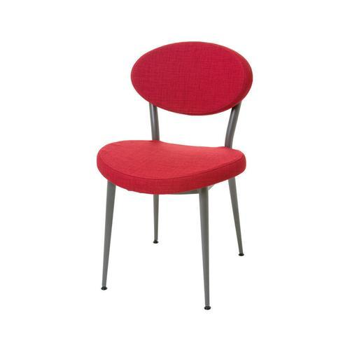 Amisco - Opus Chair
