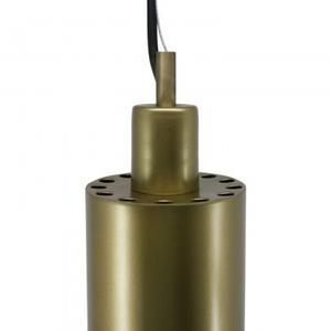 Zelda Pendant Lamp